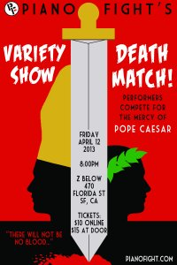 rsz_pope_caesar_poster_5